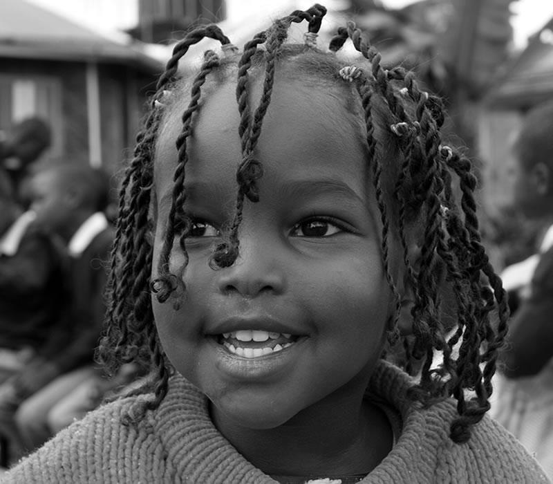 associazione di volontariato ruota amica kenya