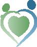 associazione di volontariato beneficenza
