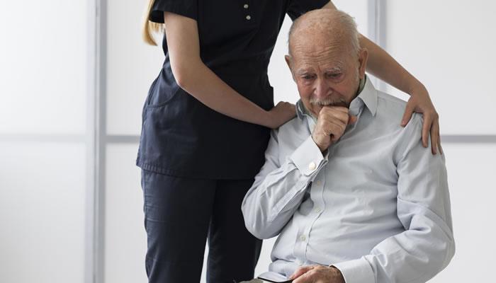 ruota amica sostegno anziani